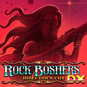 Rock Boshers DX Icon