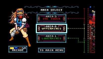 RockBoshersDX_NES_screen1.png